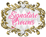 Signature Gowns
